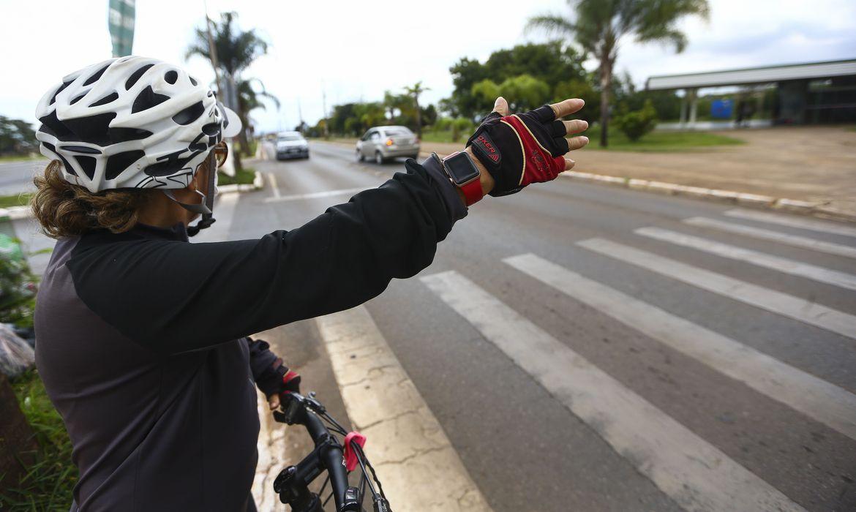 respeito-a-faixa-de-pedestre-reduz-em-83%-numero-de-atropelamentos