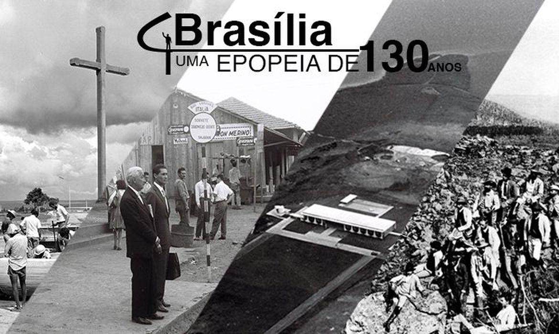 brasilia-ganha-exposicao-virtual-com-imagens-e-documentos-ineditos