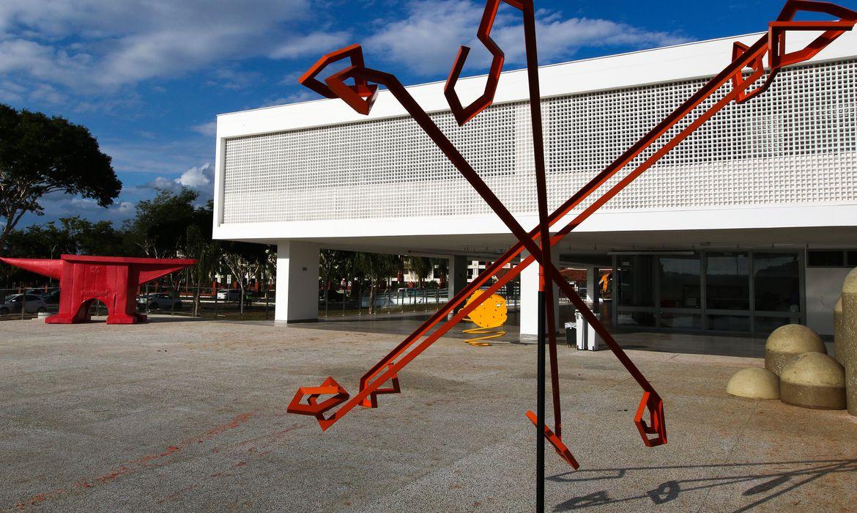 museu-de-arte-de-brasilia-e-reinaugurado