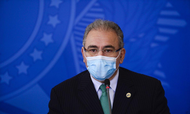 ministro-da-saude-atualiza-informacoes-sobre-pandemia-de-covid-19