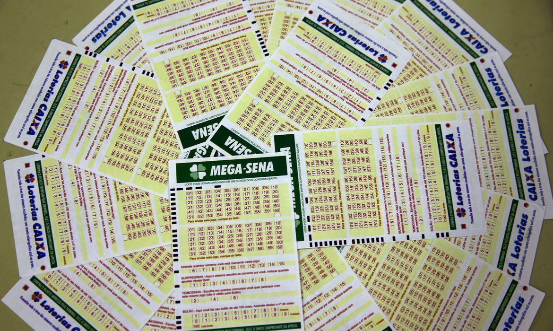 mega-sena-sorteia-nesta-quinta-feira-premio-de-r$-2,5-milhoes