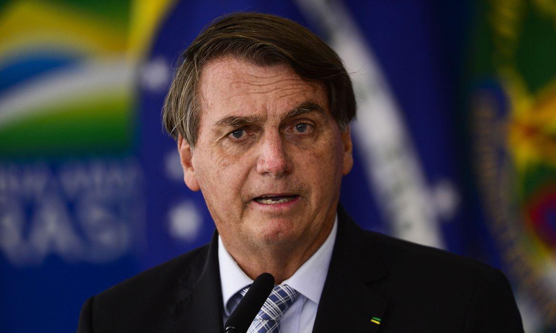 confira-discurso-do-presidente-bolsonaro-na-cupula-do-clima