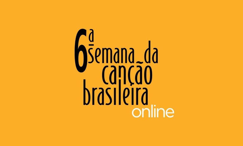 ponto-de-mutacao-vence-festival-da-semana-da-cancao-brasileira