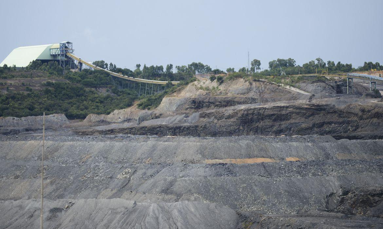 producao-do-setor-mineral-cresce-15%-no-primeiro-trimestre
