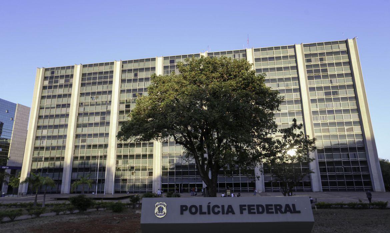 pf-faz-operacao-contra-grupo-suspeito-de-furtos-a-caixas-eletronicos
