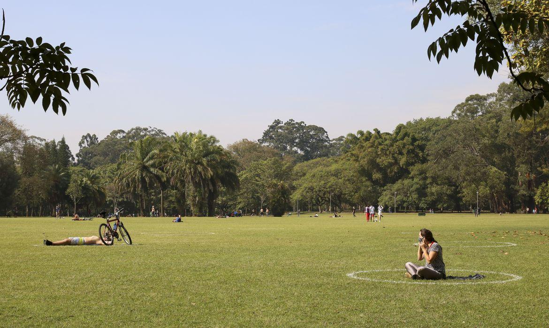 sao-paulo-reabre-parques,-restaurantes-e-academias-neste-sabado