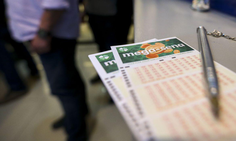 mega-sena-acumulada-sorteia-hoje-premio-de-r$-22-milhoes