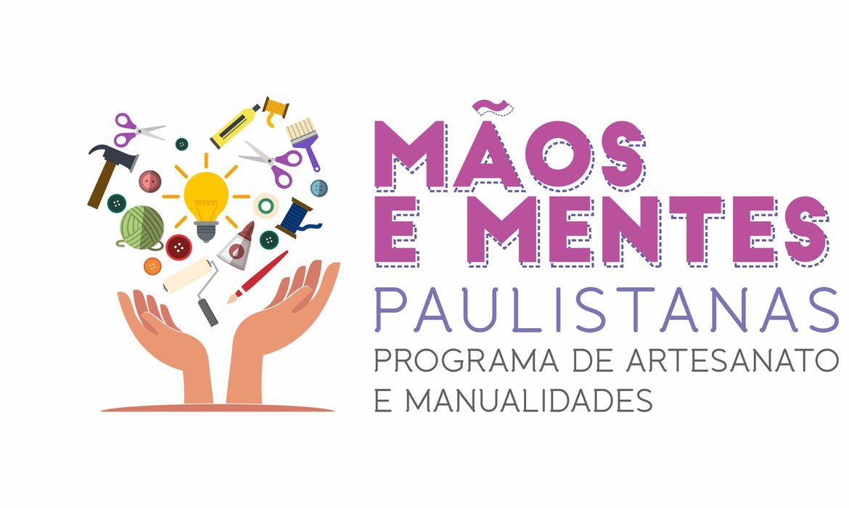 feira-online-apresenta-produtos-de-artesaos-paulistanos