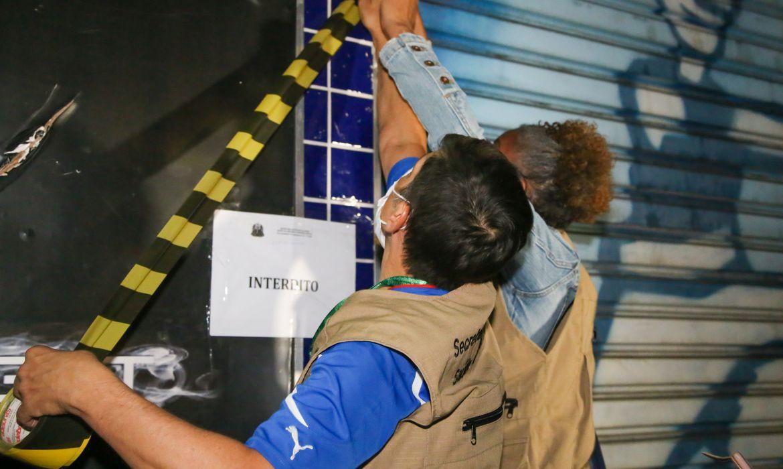 policia-militar-faz-183-flagrantes-de-aglomeracoes-no-estado-sao-paulo