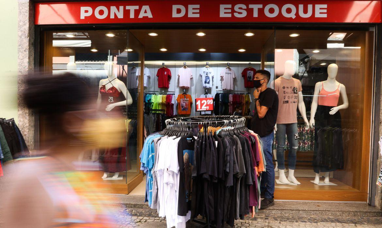 mais-da-metade-dos-brasileiros-quer-comprar-presentes-no-dia-das-maes