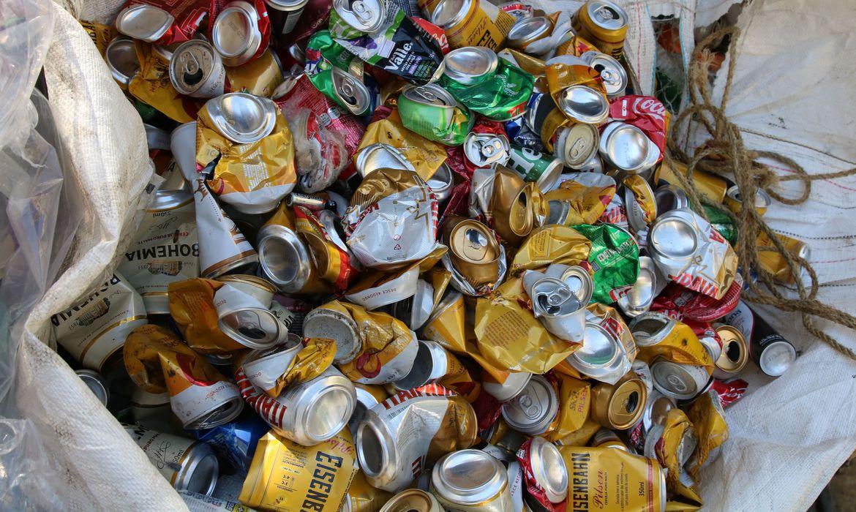 brasil-fecha-2020-entre-os-maiores-recicladores-de-latas-de-aluminio