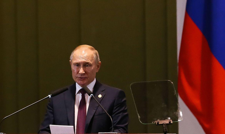 putin-e-biden-podem-se-reunir-em-junho,-diz-assessor-do-kremlin