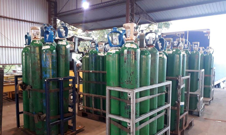 ceara-recebera-cilindros-de-oxigenio-apos-explosao-em-fabrica