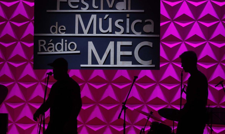 festival-de-musica-radio-mec-2021-abre-inscricoes-para-13a-edicao