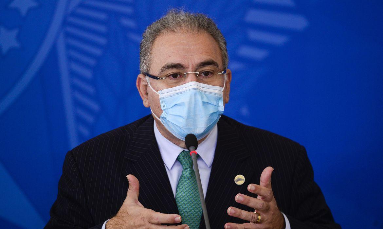 queiroga-diz-que-inclusao-de-novos-grupos-na-vacinacao-atrapalha-o-pni