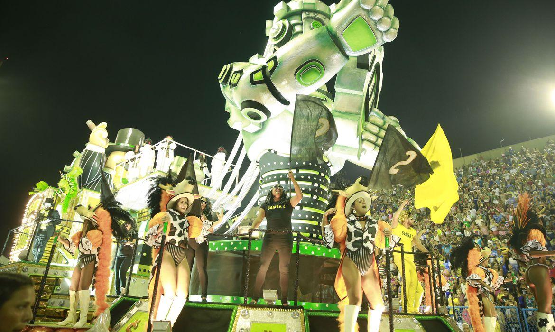 rio:-blocos-de-rua-e-escolas-de-samba-concorrem-a-r$-4-milhoes