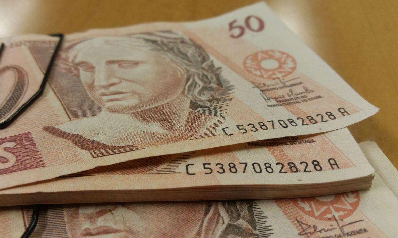 reforma-tributaria-tera-parecer-apresentado-ate-3-de-maio,-diz-lira