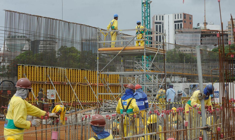 construcao-tem-inflacao-de-0,95%-em-abril