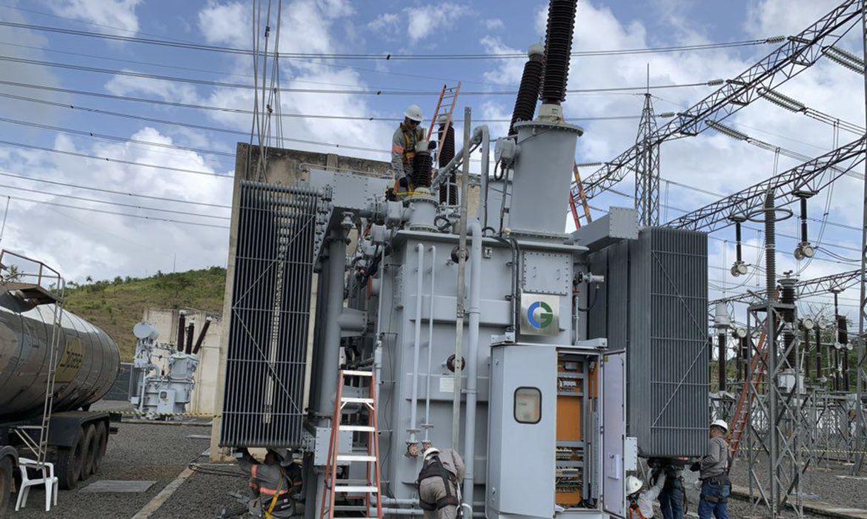 publicada-lei-que-isenta-amapaenses-de-pagar-1-mes-de-energia-eletrica