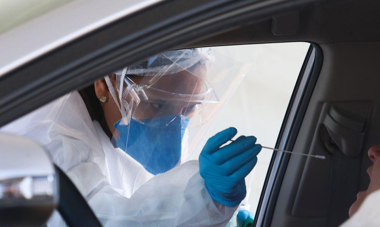 butantan-confirma-tres-novas-variantes-do-coronavirus-em-sao-paulo