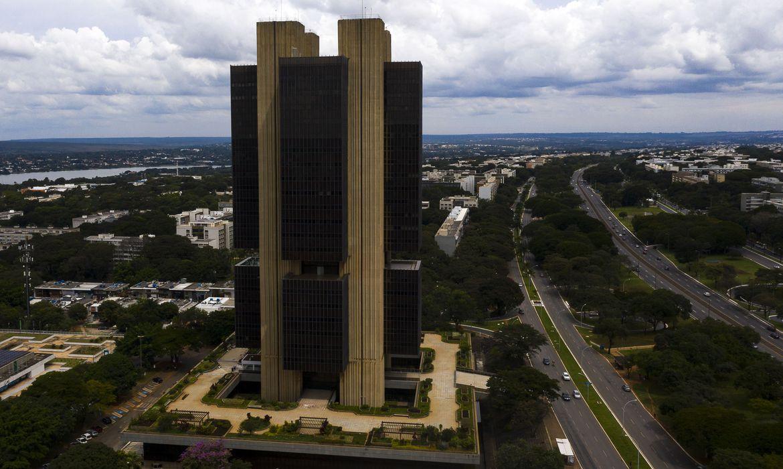 bc:-bancos-estao-preparados-para-enfrentar-desdobramentos-da-pandemia