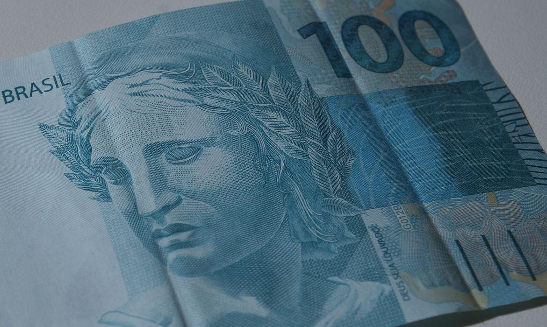 resgates-do-tesouro-direto-superam-vendas-em-r$-708,5-milhoes