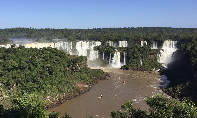 meio-ambiente-abre-edital-para-concessao-do-parque-nacional-do-iguacu