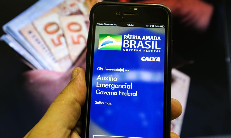 caixa-libera-lote-de-auxilio-emergencial-para-206-mil-pessoas