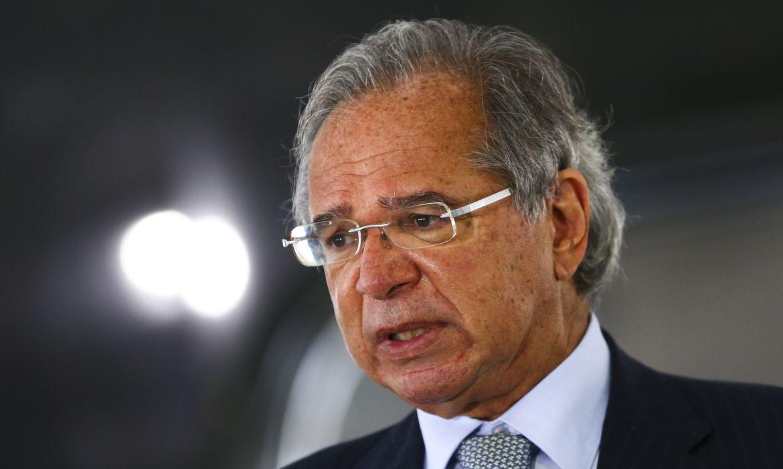 brasil-apoia-proposta-uruguaia-de-reduzir-em-20%-tarifa-do-mercosul