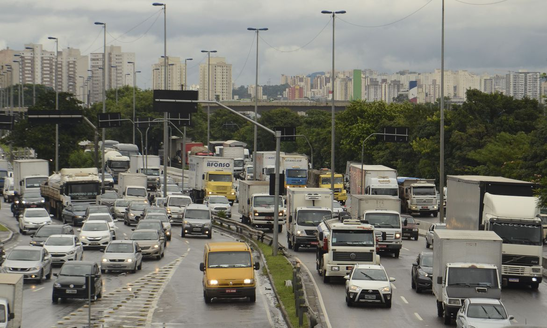 contran-prorroga-prazo-para-motoristas-realizarem-exame-toxicologico