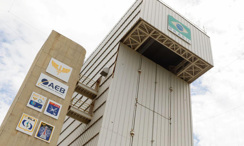 ao-vivo:-bolsonaro-anuncia-parceria-para-lancamentos-de-satelites