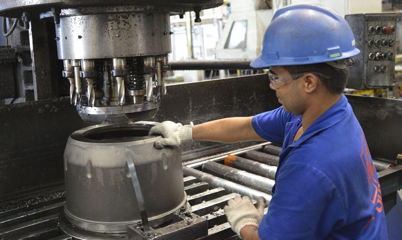 vendas-da-industria-de-maquinas-e-equipamentos-tem-alta-de-29%