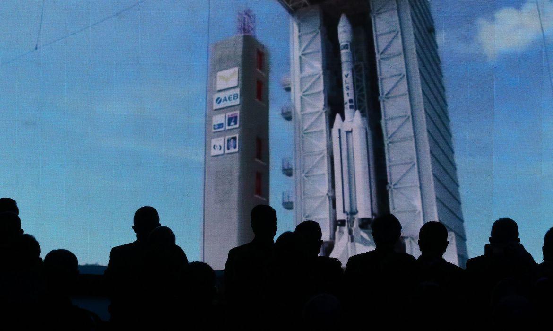 empresas-dos-eua-e-do-canada-vao-atuar-no-centro-espacial-de-alcantara