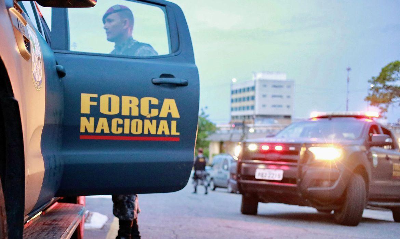 forca-nacional-vai-apoiar-o-ibama-em-acoes-na-amazonia-legal