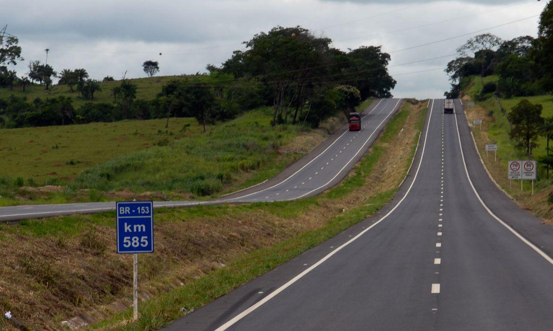 consorcio-eco153-vence-leilao-do-sistema-rodoviario-tocantins-goias