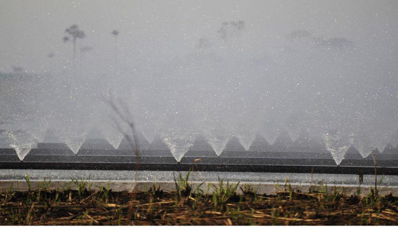 agricultura-lanca-programa-para-financiar-irrigacao-no-nordeste