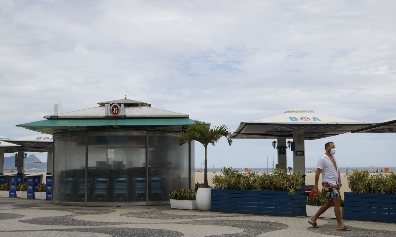 cidade-do-rio-prorroga-medidas-restritivas-ate-10-de-maio