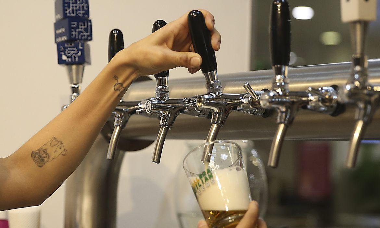 numero-de-cervejarias-registradas-no-pais-aumentou-14,4%-em-2020