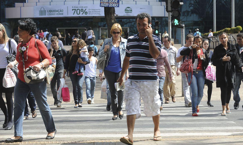 ibge-estima-que-desempregados-no-brasil-sao-14,4-milhoes