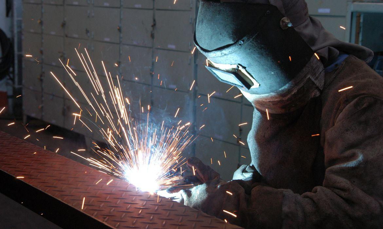 confianca-da-industria-cresce-em-18-setores,-revela-pesquisa