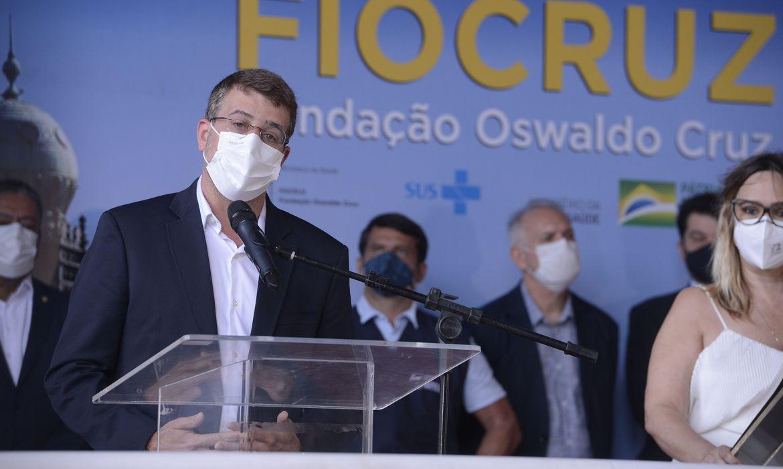 secretario-de-saude-da-cidade-do-rio-rebate-fake-news-sobre-vacinas