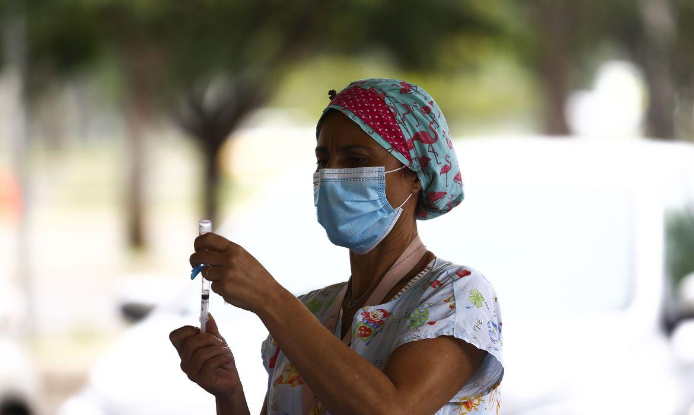 covid-19:-673-municipios-ficaram-sem-vacina-nesta-semana,-diz-pesquisa