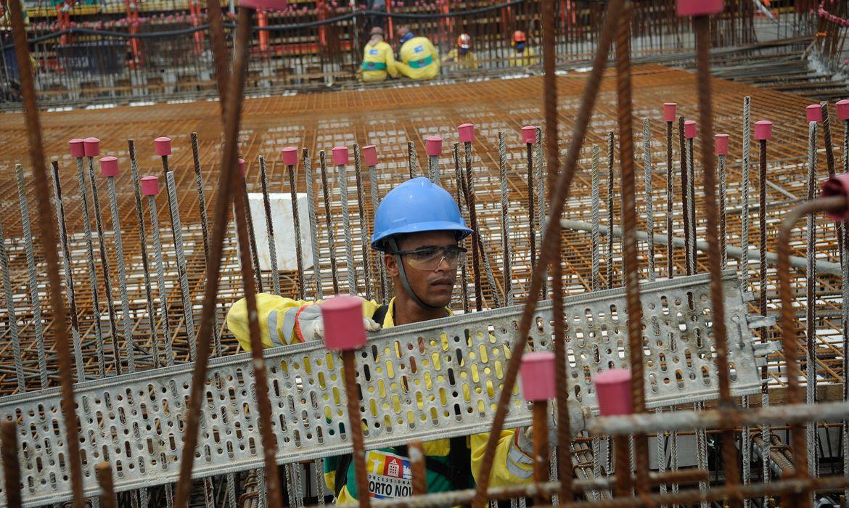 mdr-e-fiesp-fazem-parceria-para-estimular-inovacao-na-construcao-civil