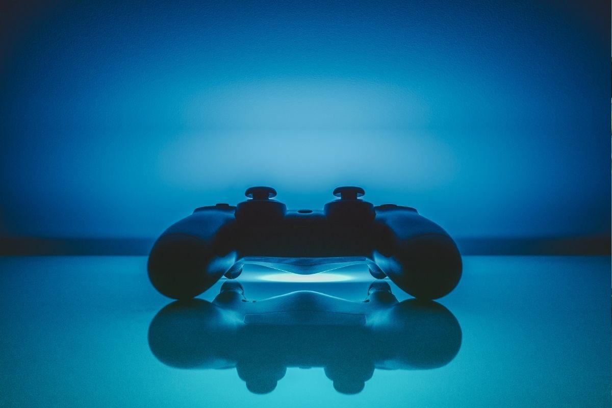 A evolução financeira no mundo dos games