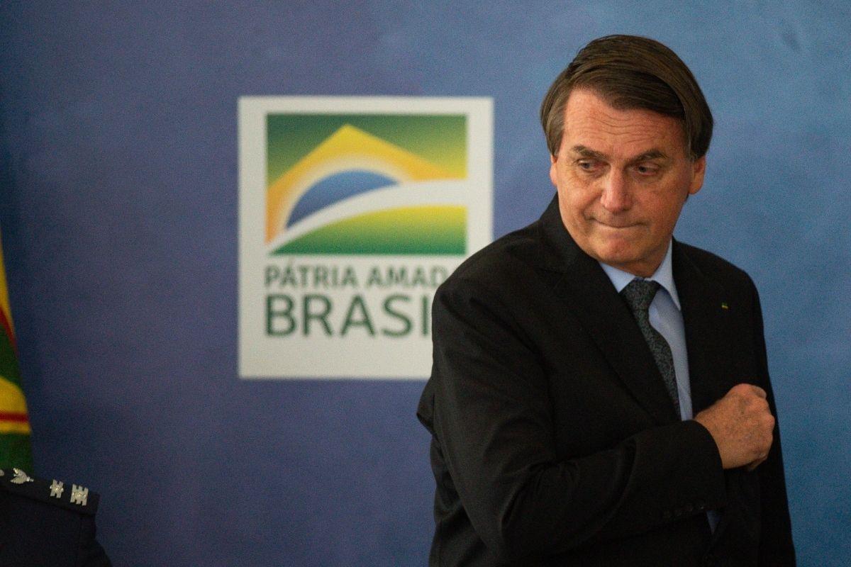 O Brasil na cúpula do clima
