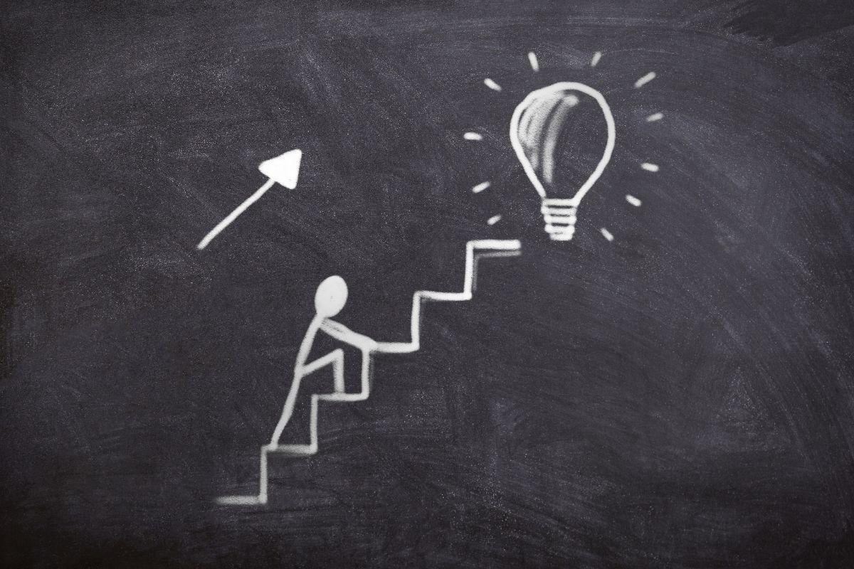 Como criar uma persona adequada para o seu negócio?