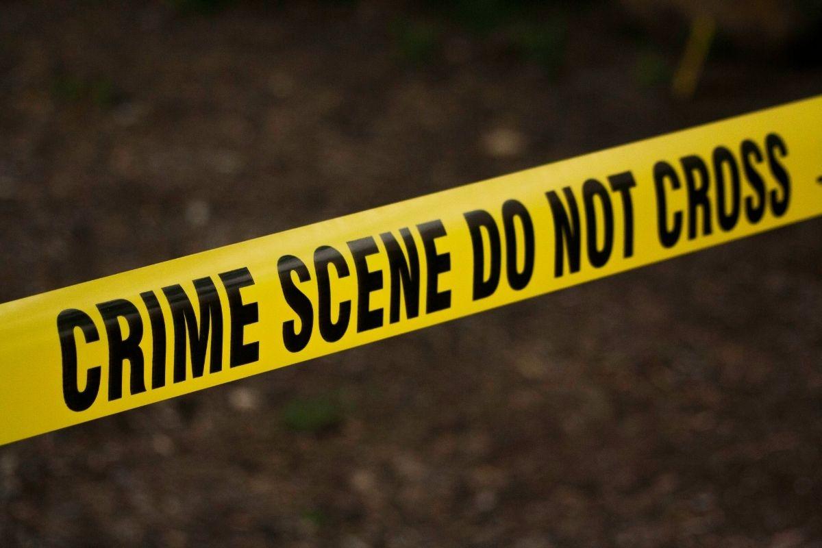SP: homicídios caem, mas latrocínios e estupros crescem em abril
