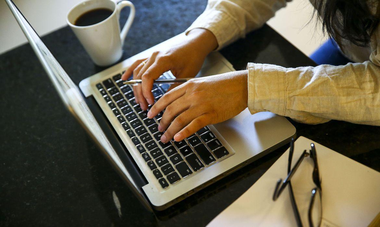trabalho-em-home-office-tende-a-continuar-apos-fim-da-pandemia