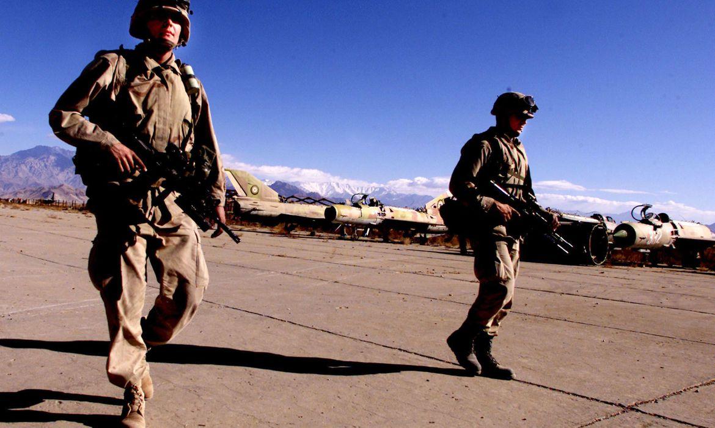 especialistas-apontam-enfraquecimento-do-poder-dos-eua-no-afeganistao