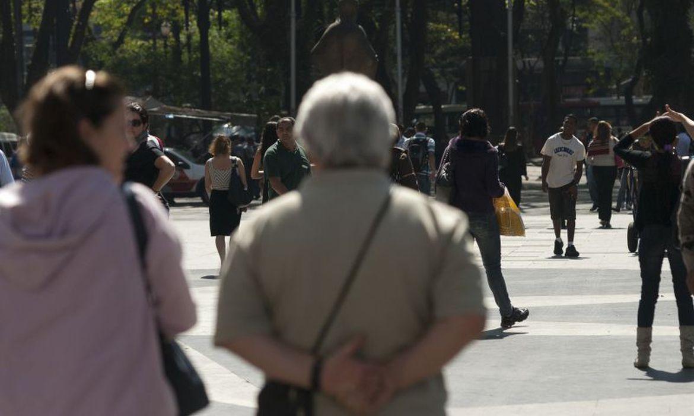 ufscar-oferece-assistencia-a-idosos-que-sofreram-quedas
